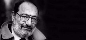 Libros de Umberto Eco