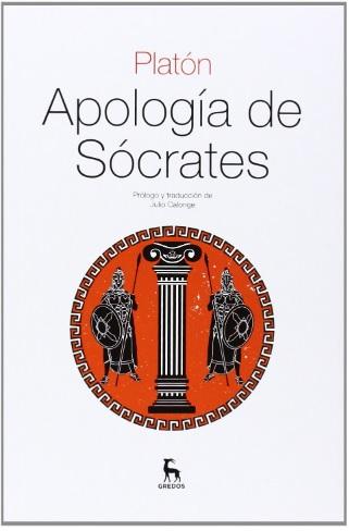 Diálogos de Platón - Apología de Sócrates