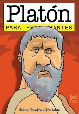 Platón para principiantes