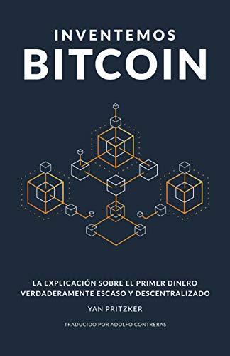 libros sobre criptomonedas bitcoins