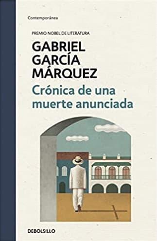 García Márquez libros