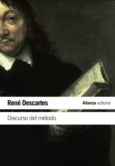 libros de Descartes
