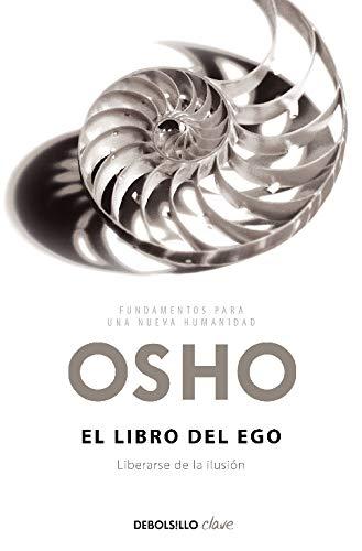 libros de osho