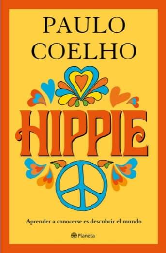 Paulo Coelho libros
