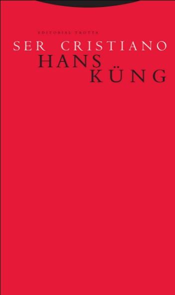 Libros de Hans Kung
