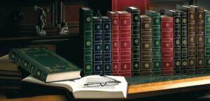 libros de Editorial Gredos